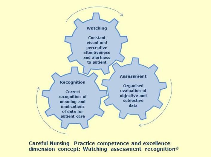 Watch_Assess_Recog_June_2017 watching assessment recognition careful nursing